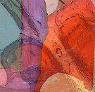 composition 1 by bluerabbit