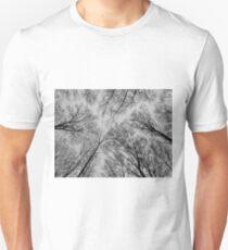 Trees # 3 Unisex T-Shirt