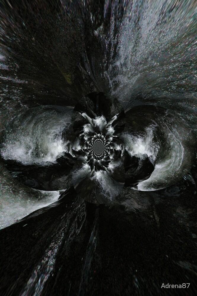 Hades by Adrena87