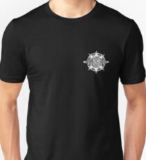 Gang Starr chest hit T-Shirt