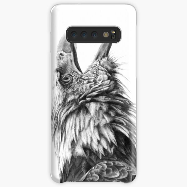 Screaming Eagle Samsung Galaxy Snap Case