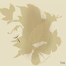 The Wishing (1) by Bridget a'Beckett