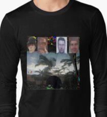 #43 Oleary1599 - Beginner Programming T-Shirt