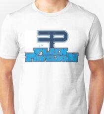 Flux Pavillion Unisex T-Shirt