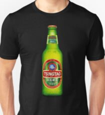 TSINGATO BOTTLE Unisex T-Shirt