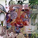 Digital Deconstruct. by Andy Nawroski