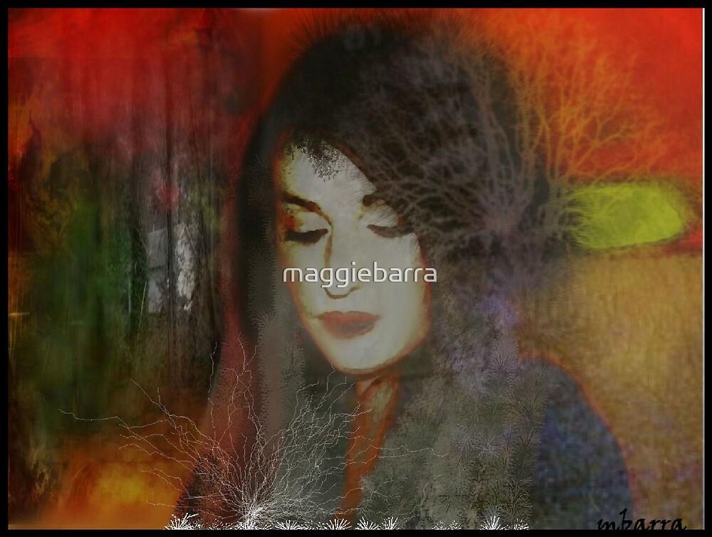 Bethany by maggiebarra