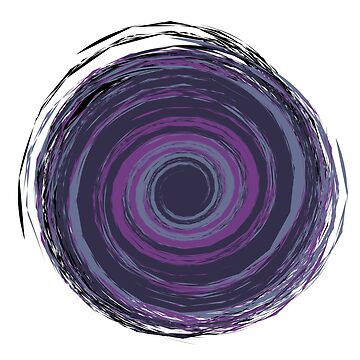 Winter's Whirlwind by jessicahannan81