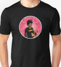 SahBabii - Sandas Unisex T-Shirt