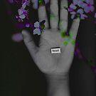 heart hand1 by Ember  Fairbairn