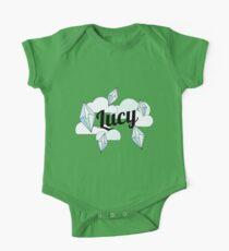 Lucy in the Sky with Diamonds Kids Clothes