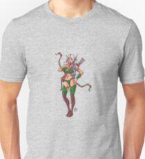 Filles de soleil T-Shirt