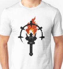 Darkest Dungeon Unisex T-Shirt