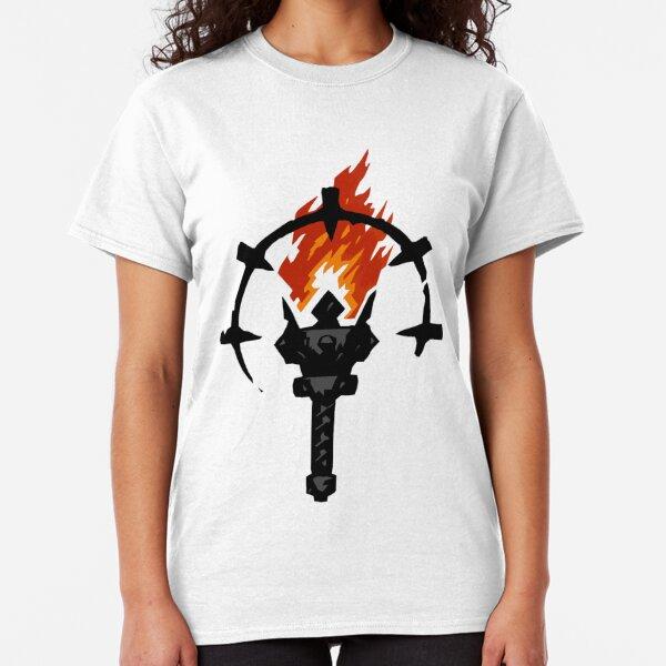 Darkest Dungeon Classic T-Shirt