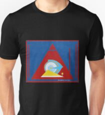 Decadence Unisex T-Shirt