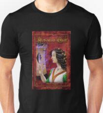 Alchemist Gift Unisex T-Shirt