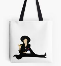 Prince - Mountains 2 -(With love) Tote Bag