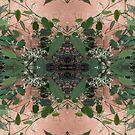 Untitled I v.2  by D. Shihab