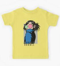 Noodle - Saturnz Barz Kids Clothes