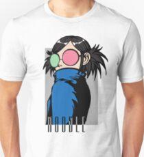 Noodle - Saturnz Barz Unisex T-Shirt
