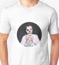 Ethan Dolan Sh!t Happens  Unisex T-Shirt