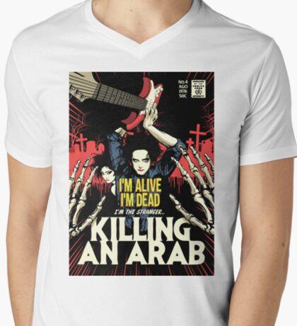 TFTS | Killing T-Shirt
