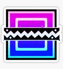 Rainbow Six Siege Stickers | Redbubble