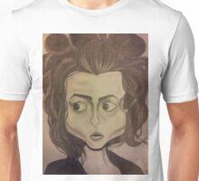 Helena Unisex T-Shirt