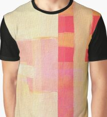 Urban Intersections 2 Graphic T-Shirt