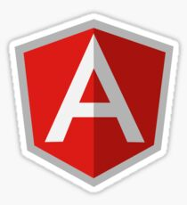 angularjs angular js javascript Sticker