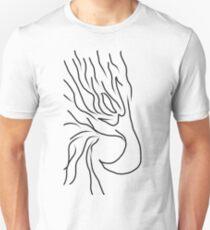 Tribal Bird T-Shirt