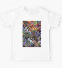 Cryptid Creatures and Mysterious Monsters Kids Clothes