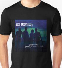 Gunga Din Nick-G0132 T-Shirt