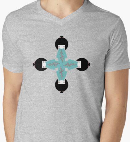 kokeshi fever T-Shirt