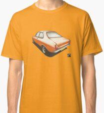 Geo3 Hillman Avenger Sunseeker Classic T-Shirt