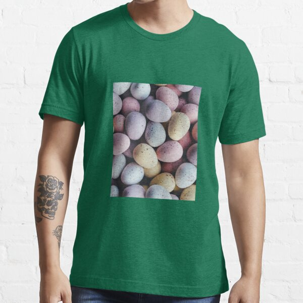 EASTER Essential T-Shirt