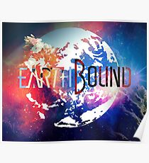 Earthbound Poster