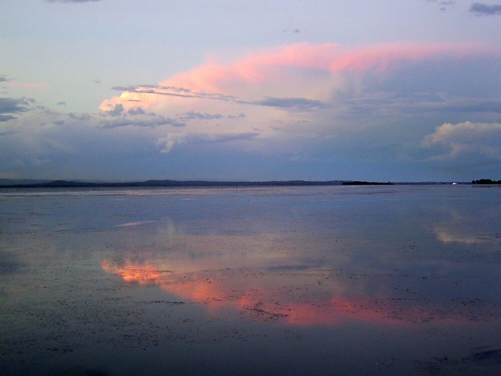Chittaway Bay by Triple8