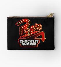 Riverdale Pops Chocklit Shoppe Studio Pouch