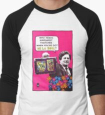 De La Soul - 80s advert T-Shirt