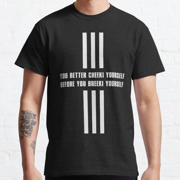 Gopnik Classic T-Shirt