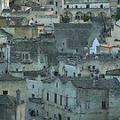 Matera - Basilicata by gluca