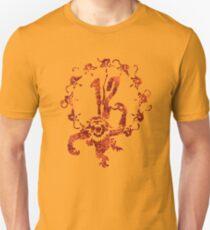 Army of the Twelve Monkeys (Twelve Monkeys) Unisex T-Shirt