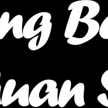 Bring Back Szechuan Sauce by JDempzz
