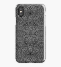 Indian Style iPhone Case