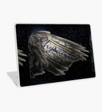 Rhysand Wing Laptop Skin