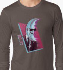 E N J O Y  Long Sleeve T-Shirt