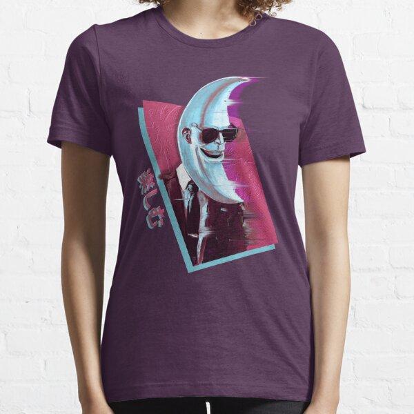 E N J O Y  Essential T-Shirt