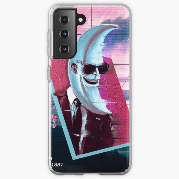 E N J O Y.jpeg Samsung Galaxy Soft Case