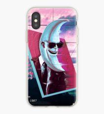 E N J O Y.jpeg iPhone Case